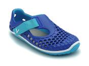 Кроссовки детские Vivobarefoot Ultra (голубой)