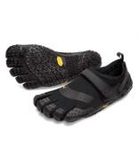 V-Aqua M FiveFingers Vibram Обувь с пальцами