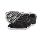 Обувь Leguano Active Black