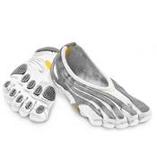 Jaya LR Vibram FiveFingers Обувь с пальцами